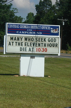 bad-church-signs-11th-hour1