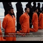 Nonviolence in the Face of ISIS - Ridiculous