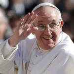 3 Reasons Why Pope Francis' Visit Could Change America