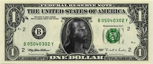 Is Capitalism Compatible with Christianity