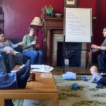 FOJF Workers+ Retreat