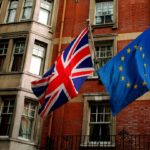 What Brexit Means for the Kingdom of God